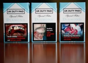This will make smoker stop smoking...right?